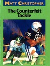 The Counterfeit Tackle (eBook)
