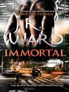 Immortal (eBook): Fallen Angels Series, Book 6