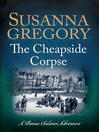 The Cheapside Corpse (eBook)