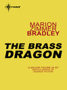 The Brass Dragon (eBook)