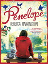 Penelope (eBook)