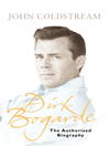 Dirk Bogarde (eBook)
