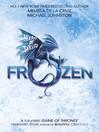 Frozen (eBook): Heart of Dread Series, Book 1