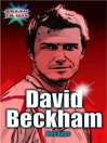 David Beckham (eBook)