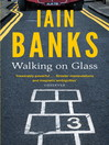 Walking on Glass (eBook)