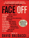 Face Off (eBook)