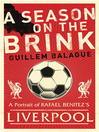 A Season on the Brink (eBook)
