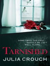 Tarnished (eBook)