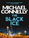 The Black Ice (eBook): Harry Bosch Series, Book 2