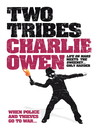 Two Tribes (eBook)
