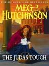 The Judas Touch (eBook)