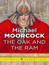 The Oak and the Ram (eBook)