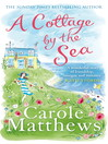 A Cottage by the Sea (eBook)