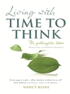 Living with Time to Think (eBook): The Goddaughter Letters