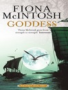 Goddess (eBook)