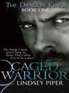 Caged Warrior (eBook)