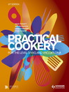 Practical Cookery for the Level 3 NVQ and VRQ Diploma (eBook)