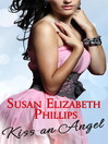 Kiss an Angel (eBook)