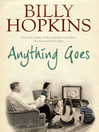 Anything Goes (eBook)