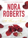 Bed of Roses (eBook): Bride Quartet, Book 2