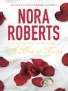 Bed of Roses (eBook): Bride Quartet, Book 2