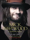 Play On (eBook): Now, Then and Fleetwood Mac