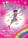Rochelle the Star Spotter Fairy (eBook)