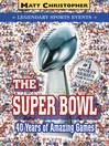 The Super Bowl (eBook)