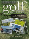 Golf on the Rocks (eBook)