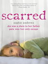 Scarred (eBook)