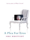 A Plea for Eros (eBook)