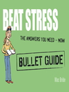 Beat Stress (eBook)
