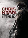 Medal of Honor (eBook)