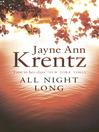 All Night Long (eBook)