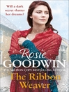 The Ribbon Weaver (eBook)
