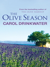 The Olive Season (eBook)