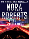 The Heart's Victory (eBook)