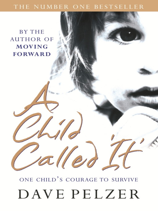 A Child Called 'It' (eBook)
