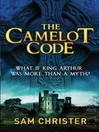 The Camelot Code (eBook)