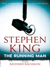 The Running Man (eBook)