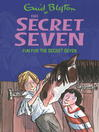 Fun for the Secret Seven (eBook): Secret Seven Series, Book 15