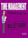 Time Management (eBook)
