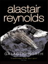 Galactic North (eBook)