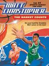 The Basket Counts (eBook)