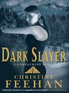 Dark Slayer (eBook): Dark Series, Book 20