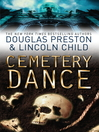 Cemetery Dance (eBook): Pendergast Series, Book 9