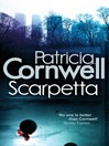 Scarpetta (eBook): Kay Scarpetta Series, Book 16