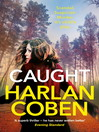 Caught (eBook)