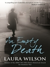 An Empty Death (eBook): DI Ted Stratton Series, Book 2