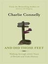 And Did Those Feet (eBook): Walking Through 2000 Years of British and Irish History
